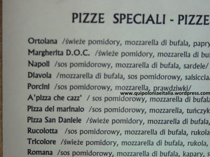 PIA A pizza che cazz